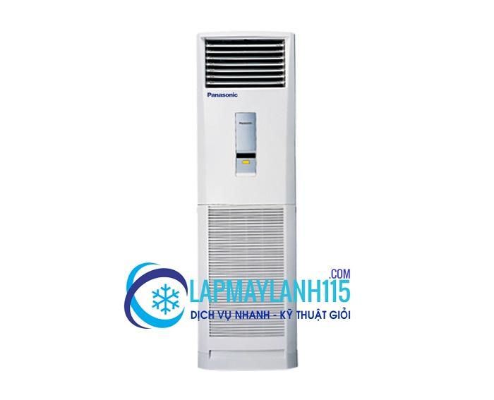 Máy lạnh Panasonic CU/CS –C45FFH