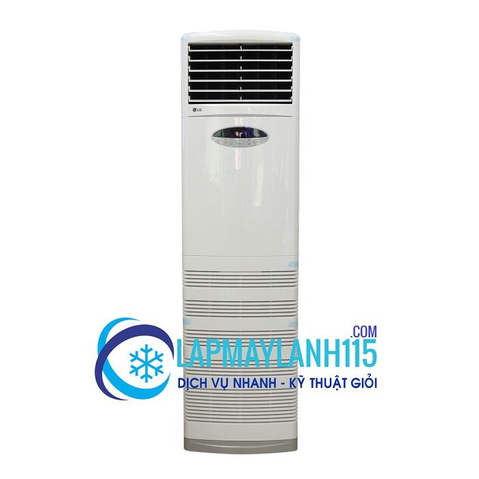 Máy lạnh LG VP-C508TAO